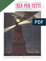 La Scienza Per Tutti 1915_24
