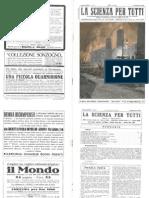 La Scienza Per Tutti 1916_03