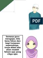10 Gambar Kartun Dengan Dialog Nasihat.docx
