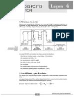 prod_2681_extrait.pdf