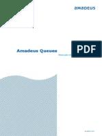 doc1446471e0830020141111031944_Amadeus_Queues