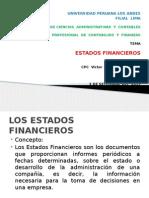 Diapositiva Sobre EE. FF.