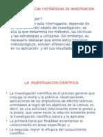 Metodos Tecnicas y Estrategias de Investigacion 10717