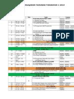 Rpt Sc Form 1 2014 (Ringkasan)