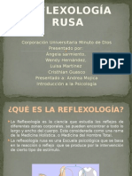 Reflexologia Rusa (1)