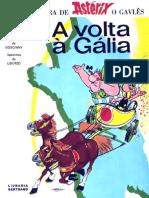 Asterix.a.volta.a.galia.hq.