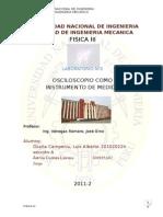 LAB2(OSCILOSCOPIO)