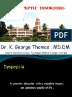 acidpeptic-disease.pdf