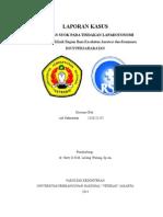 LAPORAN KASUS.doc