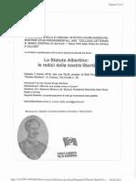 Statuto Albertino 1.pdf