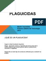 plaguicidas1