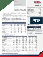 20150202 Brigade-Enterprises-Ltd IER FirstCut INE791I01019