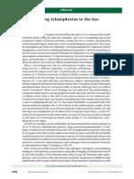 1 Malaspina Editorial AJP 2013 0