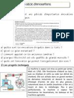 xCiHr_spgk8fenQ0Zw8x_sMX43c (1).pdf