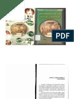 Bolascriollas PDF (1)