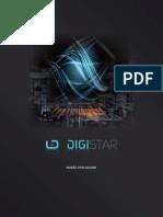 Catálogo Geral Digistar