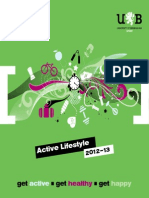 7050 Active LIfestyles Brochure 16pp AW