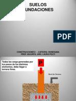 RESUMEN 3 - suelos fundaciones.pdf