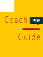 Coaching Guide Www