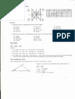 Trig Handout worksheet.pdf