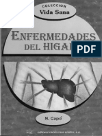 Enfermedades del higado1.pdf