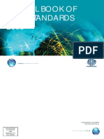 Annual Book of Standards 2008