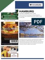 Hamburg En