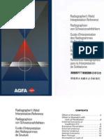 AGFA Guia para la Interpretacion de Radiografías de Soldaduras PDF.pdf
