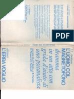 De Filippo Alessandro - Ombre c313ce8fa31b