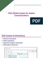 GSM_2012