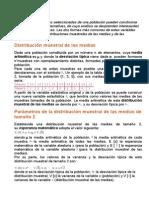 Distribución muestral.docx
