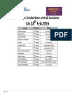 CompanyDate.pdf
