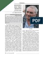 Academos 3 2008 17 CUVÂNTUL ŞI DUHUL TRĂIESC PRIN CREDINŢĂ (ION DRUŢĂ LA 80 DE ANI) (1).pdf