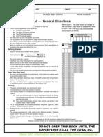 SAT Online Course Test 1-www.cracksat.net.pdf