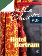 Document-Agata Kristi