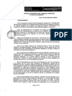 Resolucion_Nro_240-2013-SUNARP-PT.pdf