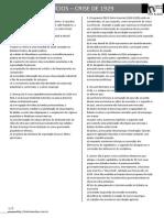 Exercícios  Crise de 1929 com gabarito.pdf