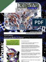 mechas 3d&t.pdf