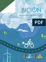 BiciON - La BICI y la eBIKE