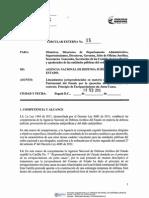circexterna-0006-15(andje)