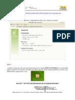 1 Manual Instalacion VirtualBox CANAIMA4