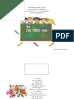 Informe preescolar III.docx