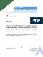 Circular 13-14 Nuevo Modelo Recibo Salarios.pdf