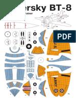 Severesky BT-8.pdf