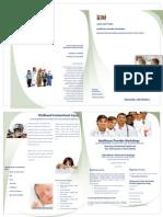 safemattershealthcareproviderworkshopseriesbrochure022115