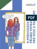 PPP Pro Partnery