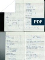 img-822131854.pdf