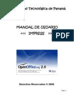 Manual_Impress.pdf