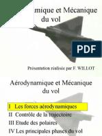 Aero_Meca_vol-V4.ppt