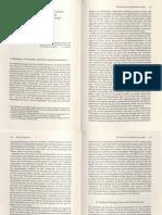 Wegmann WasheissteinenklassischenTextlesen.pdf 0